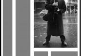 Artikel zwart-wit fotografie