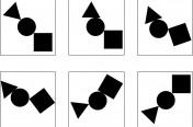 Grafisch beeld