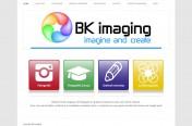 BK Imaging