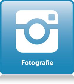 fotografie diablophotos