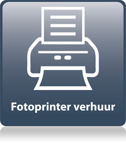 fotoprinter verhuur diablophotos