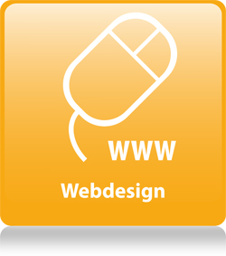 webdesign diablophotos